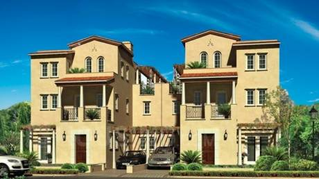 2700 sqft, 4 bhk Villa in Builder Project Sector 65, Gurgaon at Rs. 6.2500 Cr