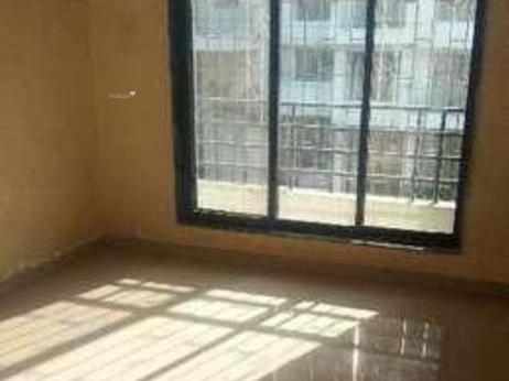 625 sqft, 1 bhk Apartment in Parth Enterprises Avenue Kamothe, Mumbai at Rs. 8500