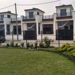 650 sqft, 2 bhk Villa in Builder Delight Homes 2 New Jankipuram Lucknow Kursi Road, Lucknow at Rs. 23.4000 Lacs