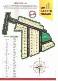 600 sqft, Plot in Builder Project Guduvancheri, Chennai at Rs. 6.0000 Lacs