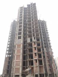 1195 sqft, 3 bhk Apartment in Shubhkamna City Sector 1 Noida Extension, Greater Noida at Rs. 36.0000 Lacs