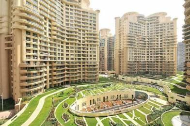 1502 sqft, 3 bhk Apartment in Nahar Amrit Shakti Chandivali, Mumbai at Rs. 75000