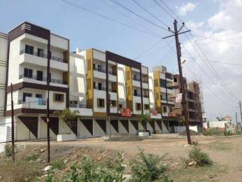 950 sqft, 2 bhk Apartment in Builder Project Bhilgaon, Nagpur at Rs. 26.0000 Lacs