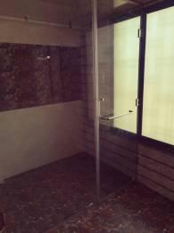 1220 sqft, 2 bhk Apartment in Nanik Ashtavinayak Bhakti 3 Gorewada, Nagpur at Rs. 49.0000 Lacs
