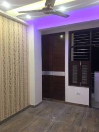 990 sqft, 2 bhk Apartment in Builder ganpati balaji enclave Shahberi, Greater Noida at Rs. 23.0000 Lacs