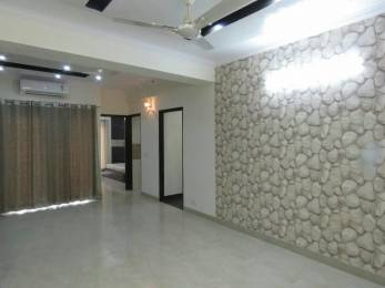 995 sqft, 2 bhk Apartment in Builder Jasmine Groove NH 24, Ghaziabad at Rs. 33.0000 Lacs
