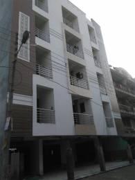 1365 sqft, 3 bhk BuilderFloor in Property NCR Indirapuram Builder Floors Indirapuram, Ghaziabad at Rs. 46.5000 Lacs