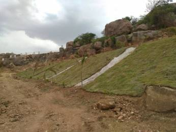 1080 sqft, Plot in GSS Royal Neo Jubilee Hills Ghatkesar, Hyderabad at Rs. 8.4000 Lacs