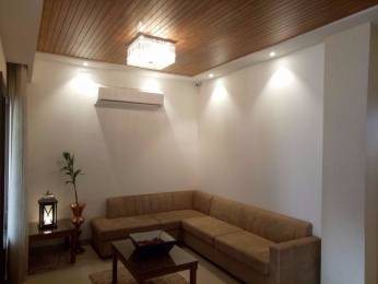 955 sqft, 2 bhk BuilderFloor in Builder Project Chandigarh, Chandigarh at Rs. 21.7500 Lacs