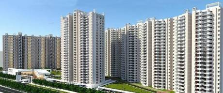 641 sqft, 2 bhk Apartment in Builder Project Siddhartha Vihar, Ghaziabad at Rs. 23.6100 Lacs