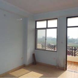 1220 sqft, 2 bhk Apartment in Builder Project Chinhat Satrik Road, Lucknow at Rs. 9000