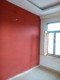 2152 sqft, 2 bhk BuilderFloor in Builder Project Vikrant Khand 2 Vikrant Khand, Lucknow at Rs. 10000