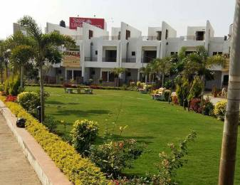 1541 sqft, 3 bhk Villa in Raksha Builders and Deepam Realtors Oracle Misrod, Bhopal at Rs. 48.0000 Lacs