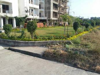 920 sqft, 2 bhk Apartment in Regal Samarth Krishna Triveni Heights Phase 02 Nishatpura, Bhopal at Rs. 18.2000 Lacs