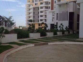 1900 sqft, 3 bhk Apartment in Shri Balaji Swastik Grand Jatkhedi, Bhopal at Rs. 39.0000 Lacs