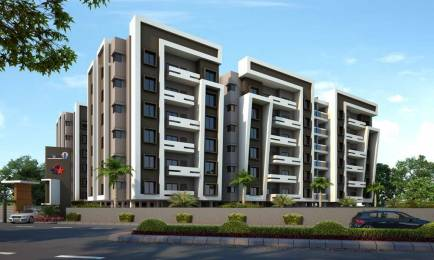 2219 sqft, 4 bhk Apartment in Builder Project Shahpura, Bhopal at Rs. 49.9000 Lacs