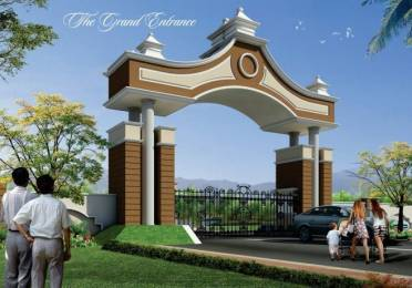 880 sqft, Plot in Builder Project Sehore Bypass Road, Sehore at Rs. 12.7600 Lacs