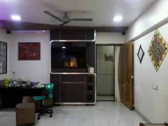 1008 sqft, 2 bhk Apartment in Builder Project Haridas Nagar, Mumbai at Rs. 1.7000 Cr