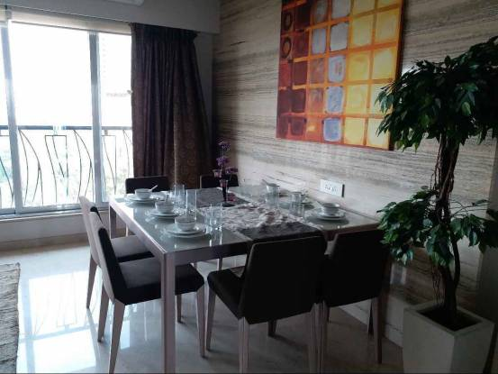 1600 sqft, 3 bhk Apartment in Builder Project Borivali West, Mumbai at Rs. 2.9000 Cr