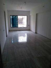 1090 sqft, 2 bhk Apartment in Builder Project Borivali West, Mumbai at Rs. 2.0000 Cr