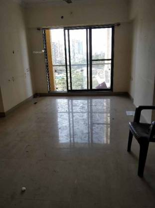 1070 sqft, 2 bhk Apartment in Builder Project Borivali East, Mumbai at Rs. 1.6000 Cr