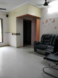 976 sqft, 2 bhk Apartment in Builder Project Borivali West, Mumbai at Rs. 1.4500 Cr