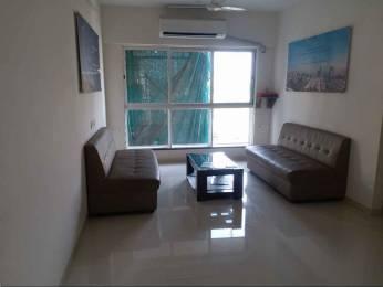 1100 sqft, 2 bhk Apartment in Builder Project Borivali West, Mumbai at Rs. 1.7600 Cr