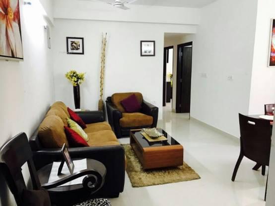 1385 sqft, 2 bhk Apartment in Builder pacific hills Rajpur Road, Dehradun at Rs. 61.0000 Lacs
