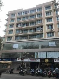 1060 sqft, 2 bhk Apartment in Aaryan Rohini Residency Of Jeevan Kunj CHSL Mulund West, Mumbai at Rs. 1.5500 Cr