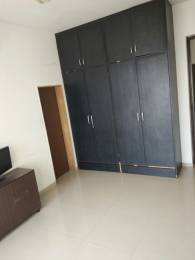 1305 sqft, 3 bhk Apartment in Rustomjee Elanza Malad West, Mumbai at Rs. 2.6500 Cr