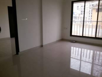 1100 sqft, 2 bhk Apartment in Builder Nalanda Usha CHS Ltd Malad West, Mumbai at Rs. 1.4500 Cr