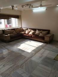 1400 sqft, 3 bhk Apartment in Builder Vishal Nagar CHS Ltd Malad West, Mumbai at Rs. 2.2500 Cr