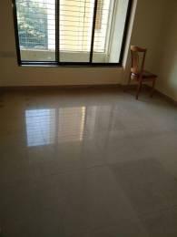 1250 sqft, 2 bhk Apartment in Soni Shiv Darshan Apartment Malad West, Mumbai at Rs. 2.0000 Cr