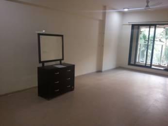 960 sqft, 2 bhk Apartment in Vini Vista Goregaon West, Mumbai at Rs. 1.5500 Cr