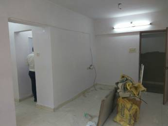 675 sqft, 1 bhk Apartment in RNA Regency Park Kandivali West, Mumbai at Rs. 1.0000 Cr