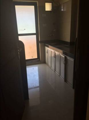 3500 sqft, 4 bhk Apartment in Lodha Fiorenza Goregaon East, Mumbai at Rs. 9.5000 Cr