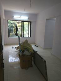 600 sqft, 1 bhk Apartment in K Patel Devanshi Malad West, Mumbai at Rs. 80.0000 Lacs