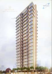 1125 sqft, 3 bhk Apartment in Dhoot Sky Residency New Sonali CHSL Malad West, Mumbai at Rs. 2.0000 Cr