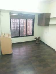 995 sqft, 2 bhk Apartment in HDIL Dheeraj Jamuna Malad West, Mumbai at Rs. 1.6000 Cr