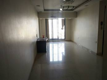 1150 sqft, 2 bhk Apartment in Sethia Link View Goregaon West, Mumbai at Rs. 1.5100 Cr