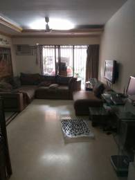 1410 sqft, 3 bhk Apartment in K Patel Krishna Regency Malad West, Mumbai at Rs. 2.7500 Cr