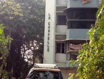 1050 sqft, 2 bhk Apartment in Reputed La Chapelle Apartment Malad West, Mumbai at Rs. 1.6000 Cr