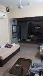 800 sqft, 2 bhk Apartment in Builder Girdhar Park Malad West, Mumbai at Rs. 1.1111 Cr