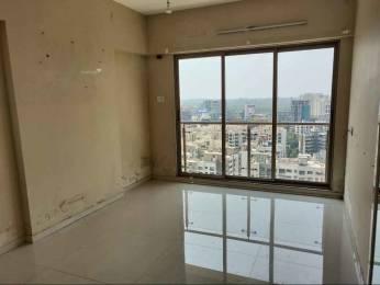 1175 sqft, 2 bhk Apartment in Maitree Avalon Paradise Malad West, Mumbai at Rs. 1.8500 Cr