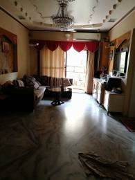 1150 sqft, 2 bhk Apartment in Builder Project Malad West, Mumbai at Rs. 1.8500 Cr
