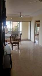 1050 sqft, 2 bhk Apartment in Bhoomi Castle Malad West, Mumbai at Rs. 1.4600 Cr