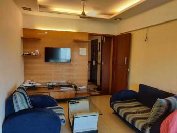 570 sqft, 1 bhk Apartment in Bhoomi Classic Malad West, Mumbai at Rs. 1.1000 Cr