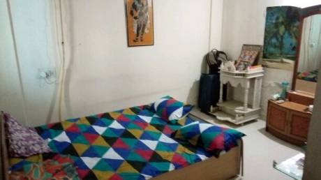 1200 sqft, 2 bhk Apartment in Eden Garden Viman Nagar, Pune at Rs. 24000
