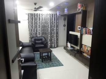 750 sqft, 1 bhk Apartment in Hermes Ramesh Builders Terrace Shastri Nagar, Pune at Rs. 18000