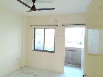 750 sqft, 1 bhk Apartment in Lunkad Garden Viman Nagar, Pune at Rs. 16000